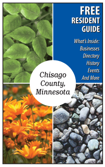Chisago County Guide MN