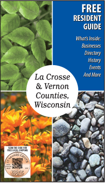 LaCrosse County Guide MN