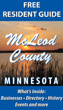 McLeod County MN guide