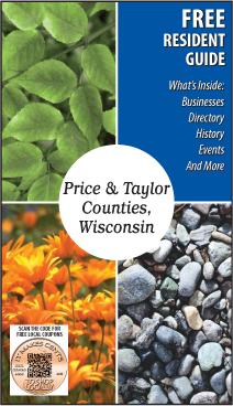 Price County Guide