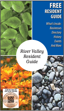 River Valley County Guide MN