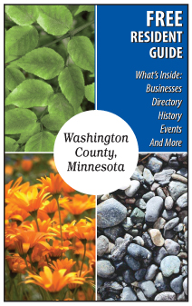 Washington County Guide MN