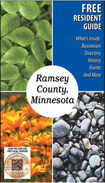 Ramsey County Guide MN