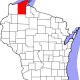 Bayfield_County
