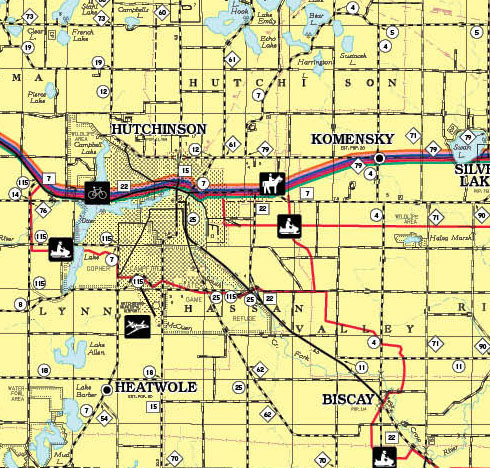 Fishing license mn all about fish for Where to buy mn fishing license