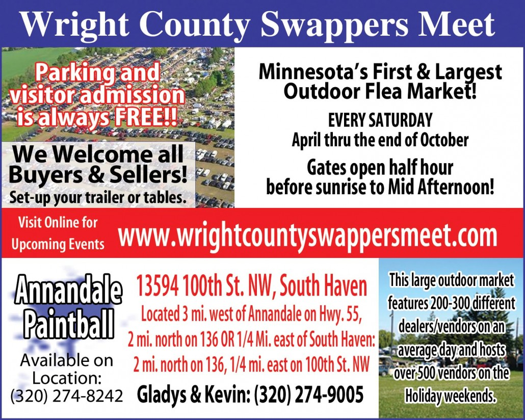 wright county single men Wright county, missouri: bibles, biographies, cemeteries, census, genealogy, newspapers, obituaries, vitals: births, marriages, deaths.