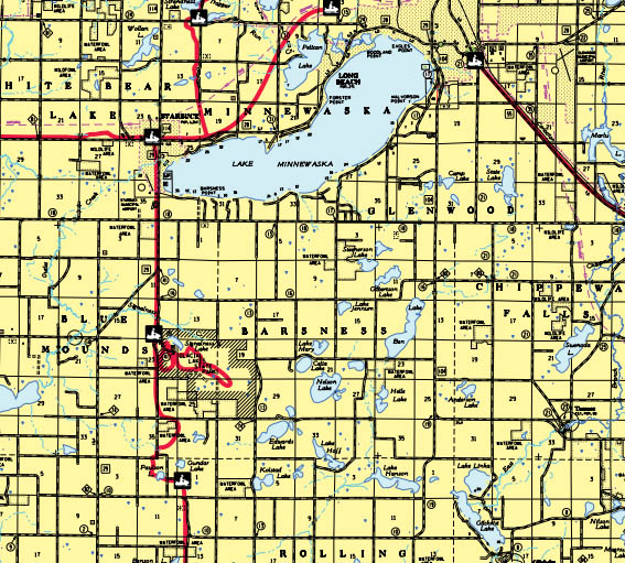 pope-snip Map Of Lake Pelican Ashby Mn on map of lake miltona mn, map of mille lacs lake mn, map of kabetogama lake mn, map of pearl lake mn, map of rush lake mn, map of gull lake mn, map of rainy lake mn, map of lake winnibigoshish mn, map of lake nokomis mn, map of lake winnie mn, map of lake minnetonka mn, map of burntside lake mn, map of big marine lake mn, map of lake of the woods mn, map of woman lake mn, map of leech lake mn, map of clearwater lake mn, map of gunflint lake mn, map of big birch lake mn, map of sugar lake mn,