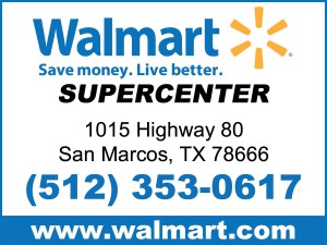 Lincoln Marketing Guadalupe County Tx