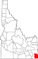 Bear_Lake_County