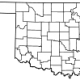 200px-Map_of_Oklahoma_highlighting_Mayes_County