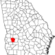 200px-Map_of_Georgia_highlighting_Terrell_County