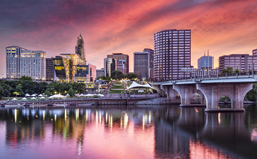 Connecticut_Featured